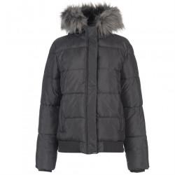Dámska zimná bunda Everlast H7829