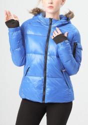 Dámska zimná bunda Fontana 2.0 L1672