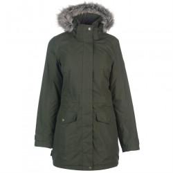 Dámska zimná bunda Gelert H7551