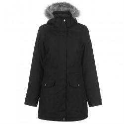 Dámska zimná bunda Gelert H7552