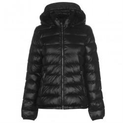 Dámska zimná bunda Gelert H7572