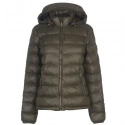 Dámska zimná bunda Gelert H7573