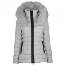 Dámska zimná bunda Golddigga H7833