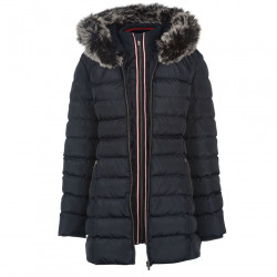 Dámska zimná bunda Kangol H7542