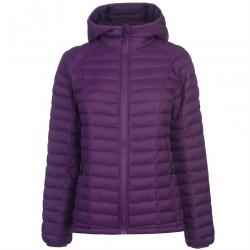 Dámska zimná bunda Karrimor H7545