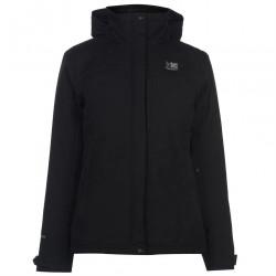 Dámska zimná bunda Karrimor H7577