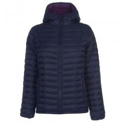 Dámska zimná bunda Karrimor H7586