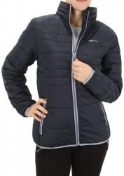 Dámska zimná bunda Kjelvik X6170