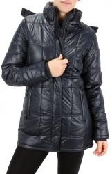 Dámska zimná bunda Kjelvik X6334