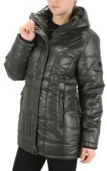 Dámska zimná bunda Kjelvik X6335