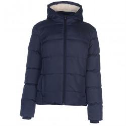 Dámska zimná bunda Lee Cooper H7360