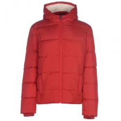 Dámska zimná bunda Lee Cooper H7361