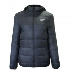 Dámska zimná bunda Lee Cooper H7370
