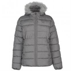 Dámska zimná bunda Lee Cooper H7821