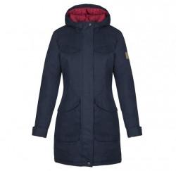 Dámska zimná bunda Loap G1139