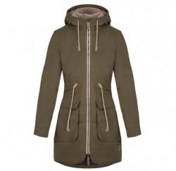 Dámska zimná bunda Loap G1140