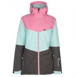 Dámska zimná bunda No Fear H7830