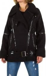 Dámska zimná bunda Noemi Kent Q0050