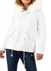 Dámska zimná bunda Noemi Kent Q3120
