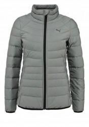 Dámska zimná bunda Puma A0622
