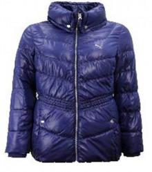 Dámska zimná bunda Puma A0623