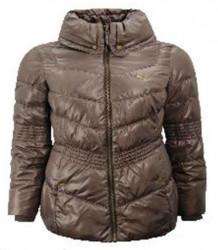 Dámska zimná bunda Puma A0625