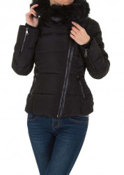 Dámska zimná bunda Q3161