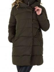 Dámska zimná bunda Q6669