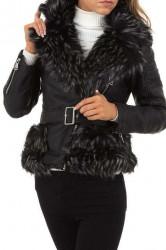 Dámska zimná bunda Q7291