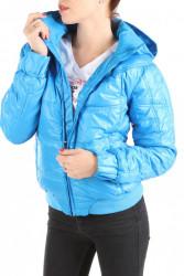 Dámska zimná bunda Reebok W1410