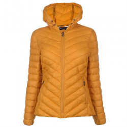 Dámska zimná bunda SoulCal H7834