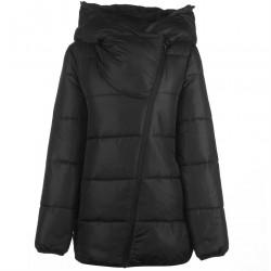 Dámske bundy a kabáty veľkosť XL - Locca.sk 8e22dc61c58