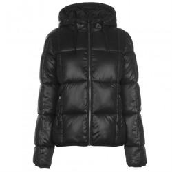 Dámska zimná bunda USA Pro J5520