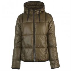 Dámska zimná bunda USA Pro J5522