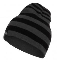Dámska zimná čiapka Loap G0602