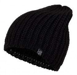 Dámska zimná čiapka Loap G0603