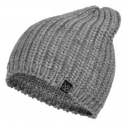 Dámska zimná čiapka Loap G0604