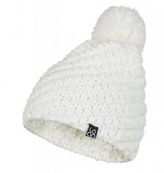 Dámska zimná čiapka Loap G0970