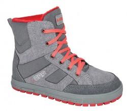 Dámska zimná obuv Loap G0276