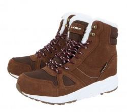 Dámska zimná obuv Loap G0614