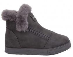 Dámska zimná obuv N1509