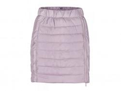 Dámska zimná sukňa Loap G1088