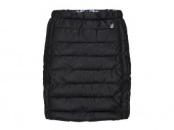 Dámska zimná sukňa Loap G1089