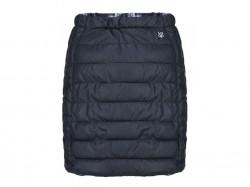 Dámska zimná sukňa Loap G1090