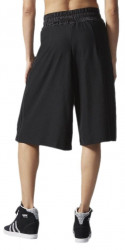 Dámske 3/4 nohavice Adidas Originals D0952
