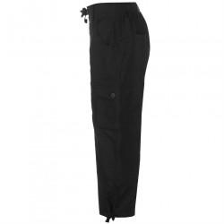 dcfbacb3571e Dámske 3 4 nohavice Full Circle H6080 - Dámske trojštvrťové nohavice ...