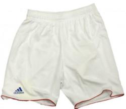 Dámske basketbalové šortky Adidas A0648