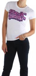 Dámske bavlnené športové tričko Nike X9805