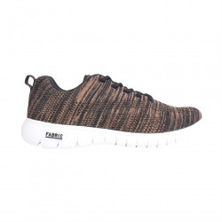 Dámske bežecké botasky Fabric H8940