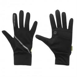 Dámske bežecké rukavice Karrimor H3319